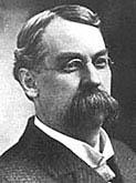 James Tyler Kent