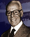 Tomas Pablo Paschero