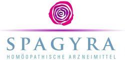 SPAGYRA_Logo_Weitergabe_PC