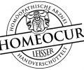 homeocur
